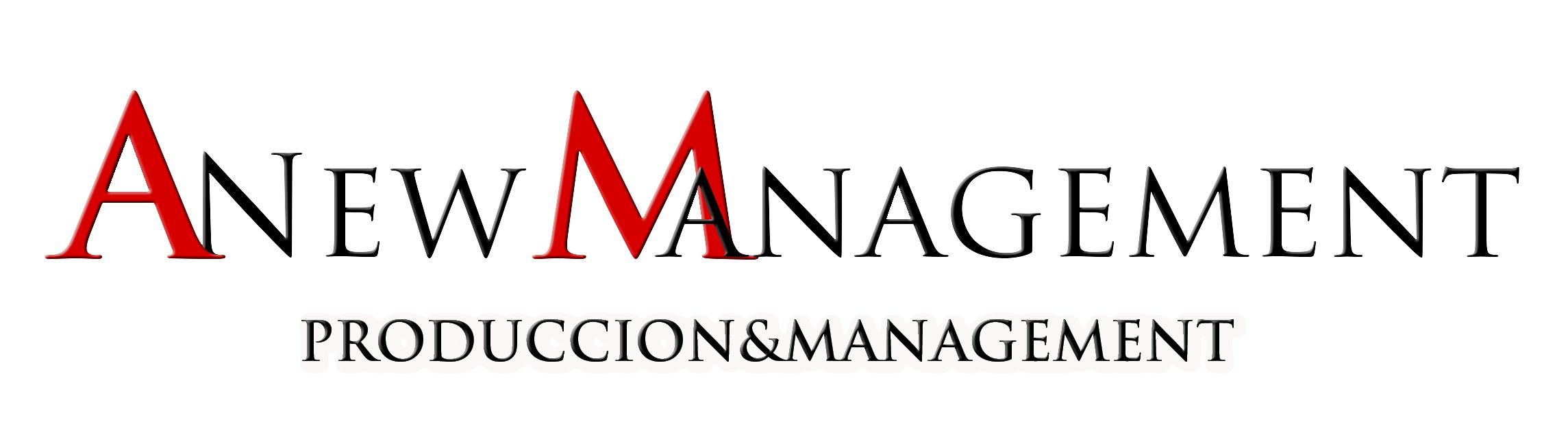 LogoManagementletrasnegras fondo blanco