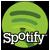 Spotify_2