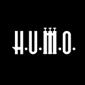 H.U.M.O.