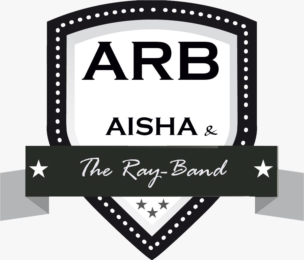 Aisha & The Ray